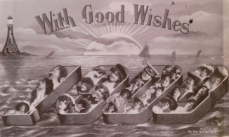 new-year-well-wishes_1387882012